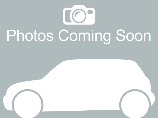 BMW 1 Series 1.6 116i SE Hatchback 5d 1596cc